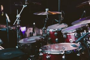 Reasons Why Your Child's First Drum Kit Should Be the Roland Electronic Set