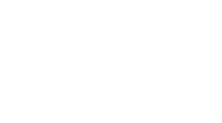Best e-Drums