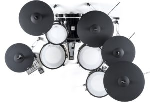 Top Electronic Drums For The Professional And Amateur Drummers